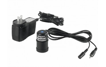 Orion StarShoot Video Eyepiece