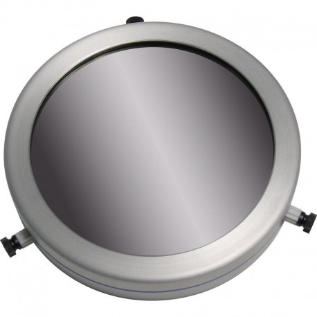 "Orion 4.10"" Full Aperture Solar Filter-7733"