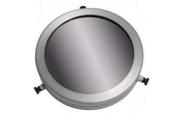 "Orion 4.10"" Full Aperture Solar Filter"