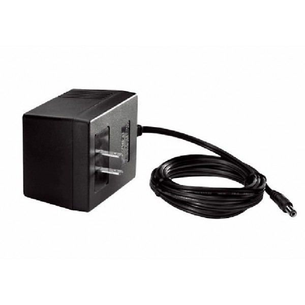 Orion AC-to-DC Power Adapter-7728