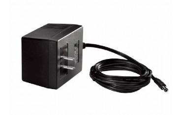 Orion AC-to-DC Power Adapter