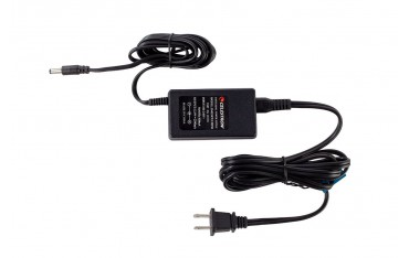 Celestron 12V AC Adapter