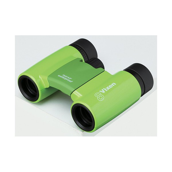 Vixen Optics 6x21 Arena Binocular-13504