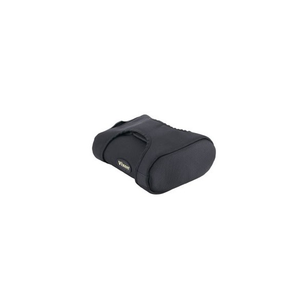Vixen Stay On Case for Roof Binoculars L-type-62503-1