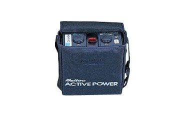 Vixen SG-1000SX Portable Power Source