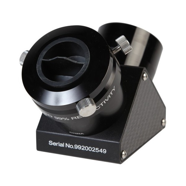 Explore Scientific 2-inch Dielectric-Coated Diagonal Mirror