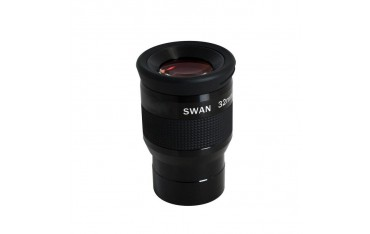 "NightSky SWA 32 mm 70° 2"" Eyepiece"