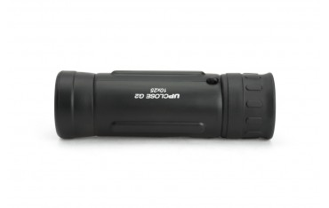 Celestron Upclose G2 10x25 Roof Monocular (clam Shell)-71214