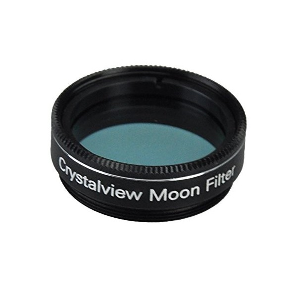"NightSky CrystalView 1.25"" Moon Filter"