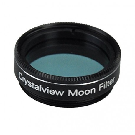 NightSky CrystalView Moon Filter 1.25""