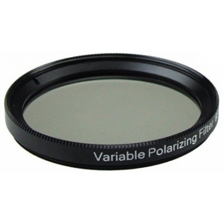 NightSky Variable Polarizer Filter 2""