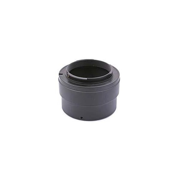 NIGHTSKY THREAD T2 SPOTTING CAMERA ADAPTER FOR SONY NEX