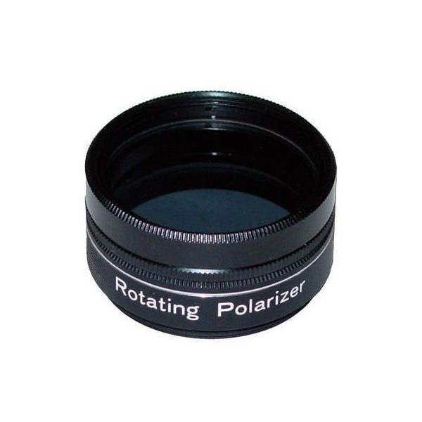 "NightSky 1.25"" Variable Polarizing Filter"
