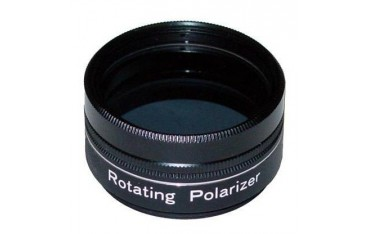 NightSky 1.25 Variable Polarizing Filter""