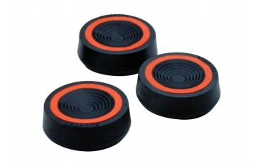 NightSky Vibration Suppression Pad