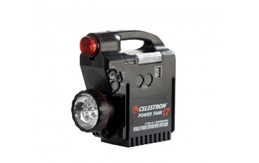 Celestron 17Ah Powertank