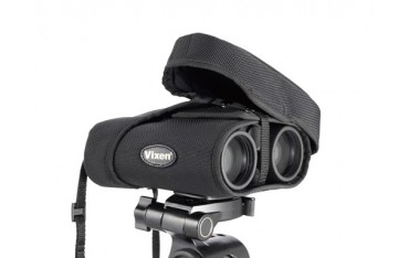 Vixen Stay On Case for Roof Binoculars L-type