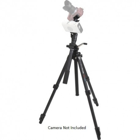 35517-Vixen Polarie Star Tracker Mount With Extra Stardy Tripod