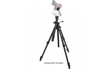 Vixen Polarie Star Tracker Mount with Extra Sturdy Tripod