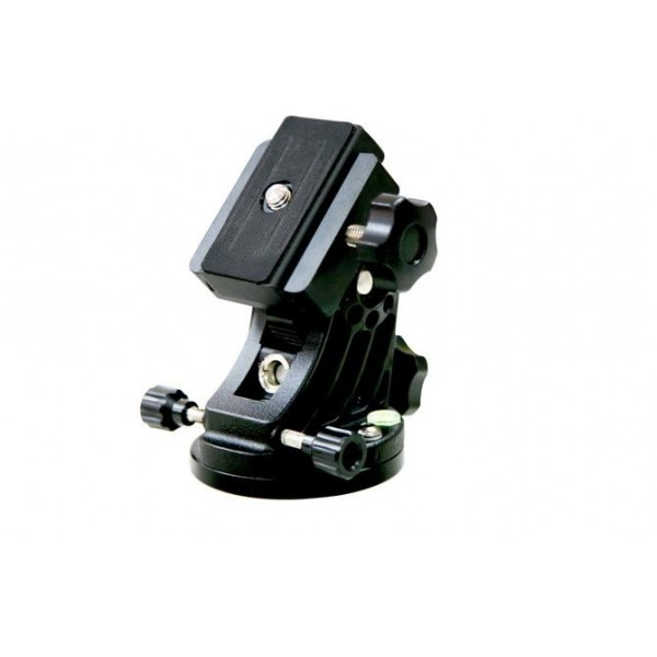 SkyWatcher Star Adventurer Latitude EQ Base-S20530