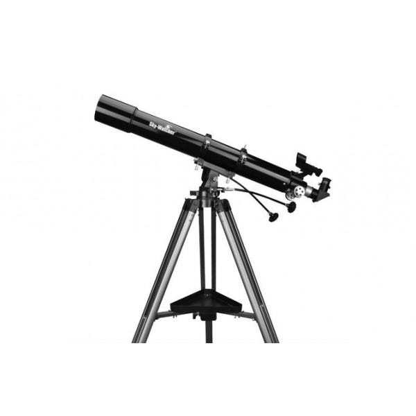 Sky-Watcher BK909 AZ3 Telescope