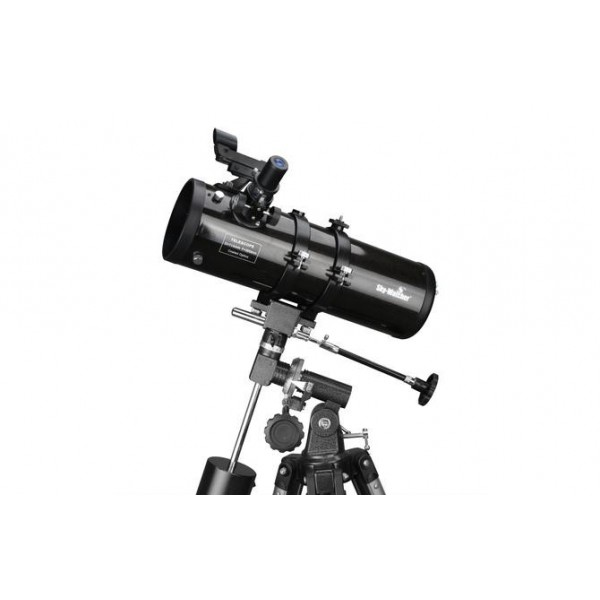 Sky-Watcher BK P1145 EQ1