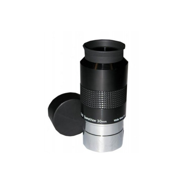 "GSO 2"" 30 mm 68° SuperView Eyepiece"