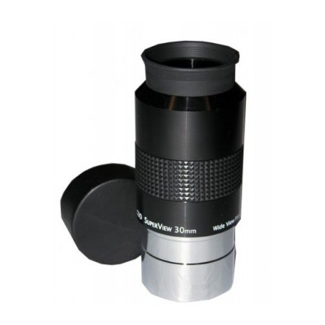 "GSO 2"" SuperView Eyepiece - 30mm"