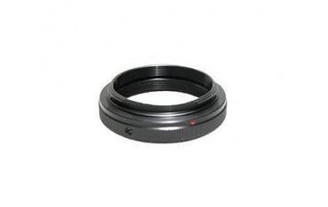 Nightsky M42 T-ring Adapters For Olympus OM