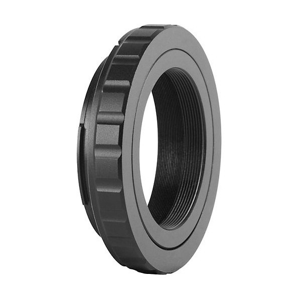 Orion T-Ring for Canon EOS Camera-05224