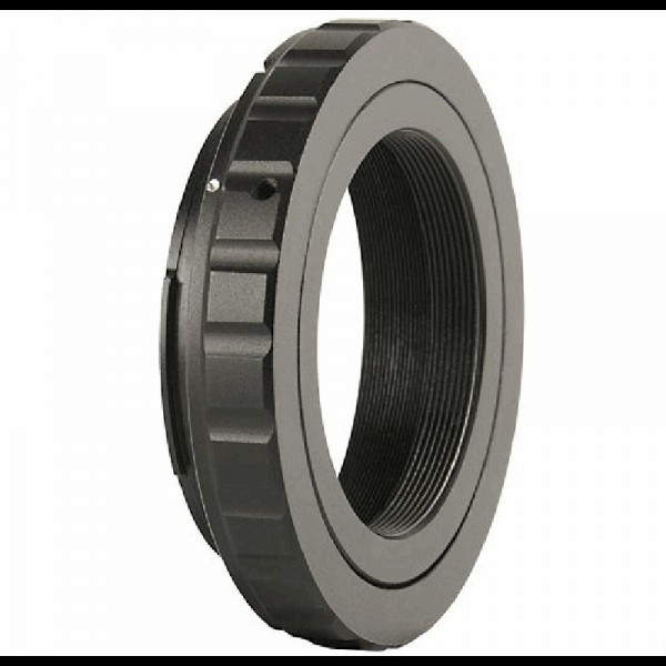 Orion T-ring for Minolta Camera