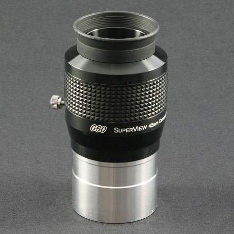 "GSO 2"" Camera Projection Lens - 42mm Superview"