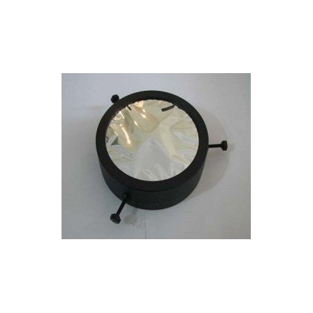 Baader Solar Filter for 102mm Refractor Telescopes