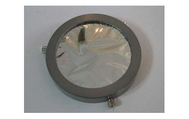 Baader Sun Filter for 90 mm Refractor