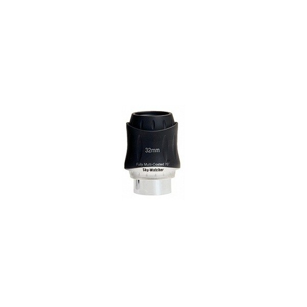 SkyWatcher 3 2mm 70 degree eyepiece