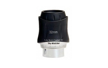 Sky-Watcher 32 mm 70° eyepiece