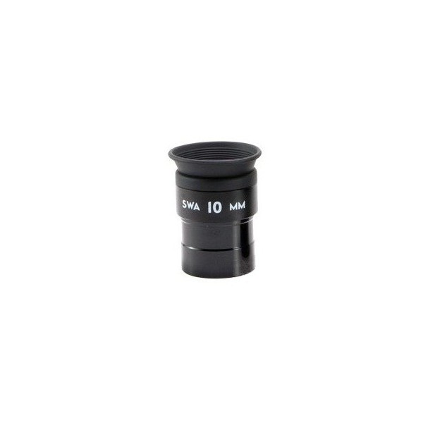 "NightSky 10mm SWA 1.25"" Eyepiece"