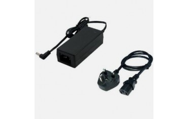 SkyWatcher Power Adapter for GoTo Mount