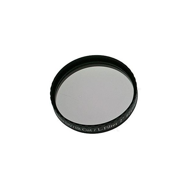 "NightSky UV/IR Cut 2"" Filter"