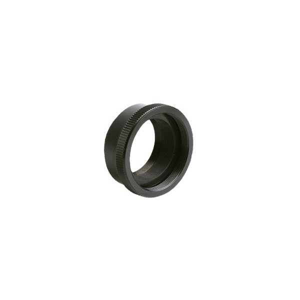 "William Optics SCT Thread Adapter for 2"" Diagonal"