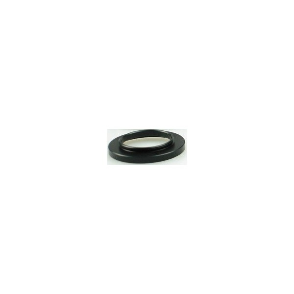 GSO M42-37 Camera Adapter-FF253