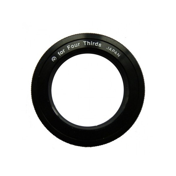 Vixen T-Ring Four Thirds