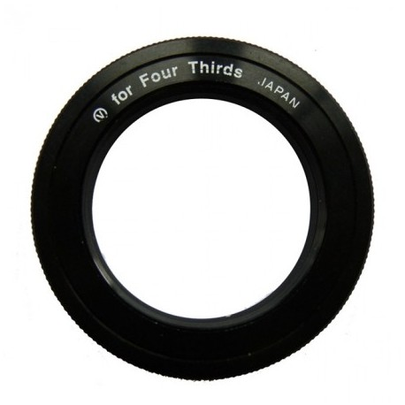 Vixen T-Ring Four Thirds-37302