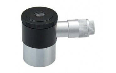 NightSky 12.5 mm Illuminated Reticle Eyepiece