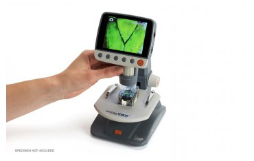 Celestron InfiniviewLcd Digital -44360
