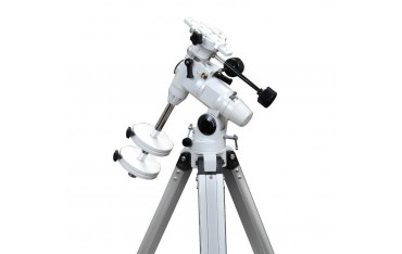 SkyWatcher EQ3 LJ1 Mount