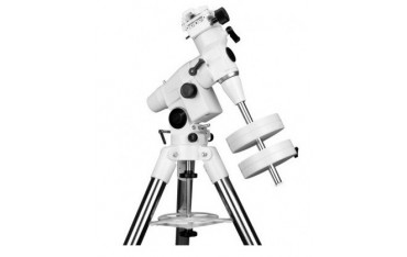 Sky-Watcher EQ5 Mount