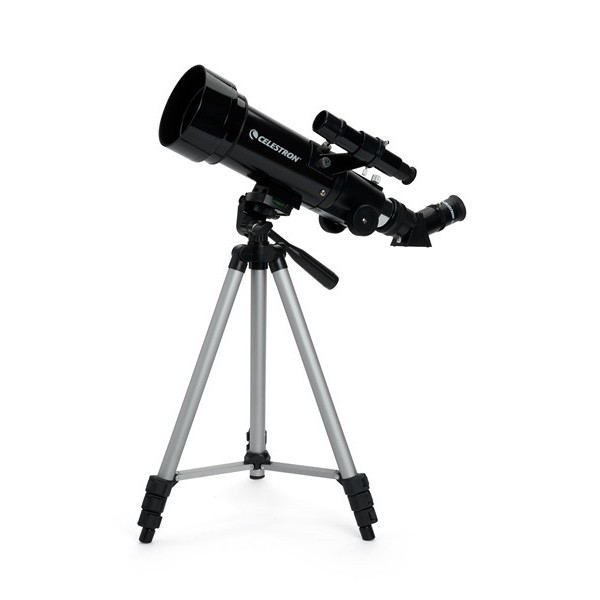 Celestron 70 mm Travel Scope