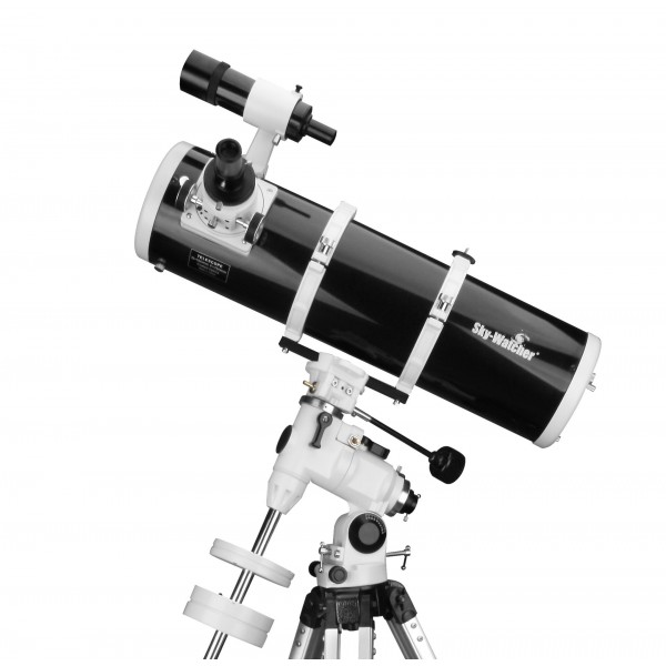 Sky-Watcher BKP150/750 EQ3