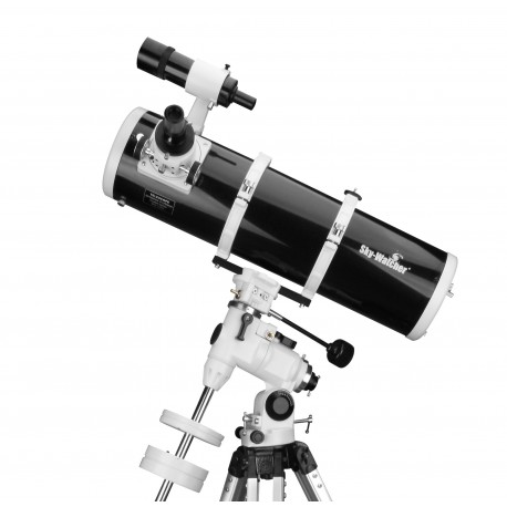 Skywatcher BKP150750 EQ3